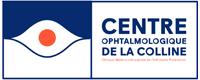 Centre Ophtalmologique des Collines